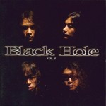 Black Hole - City Life History