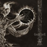 Goatwhore - Vengeful Ascension