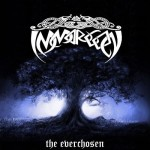 Immorgon - The Everchosen