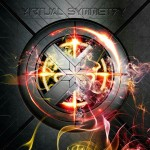Virtual Symmetry - X-Gate