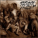 Ancestral Myth - Fight Until Death