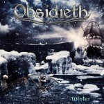 Obsidieth - Winter