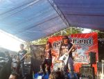 Live In Gentlement Total Noise #2 Pekalongan