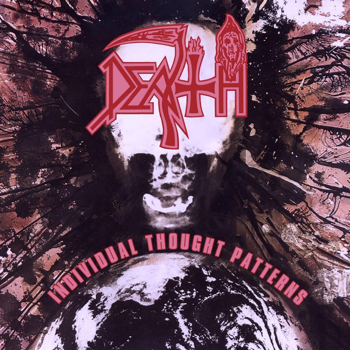 Death - In Human Form Lyrics