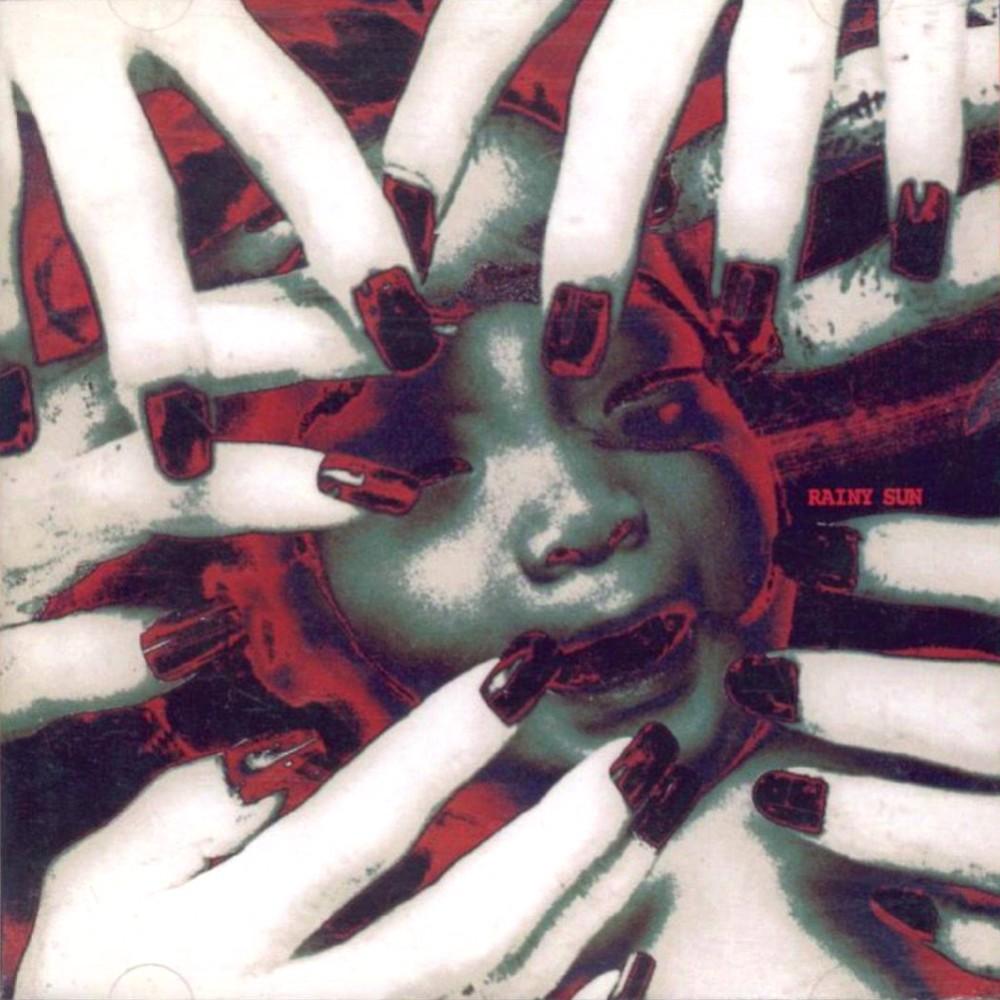 Album Porno rainy sun - porno virus album lyrics   metal kingdom