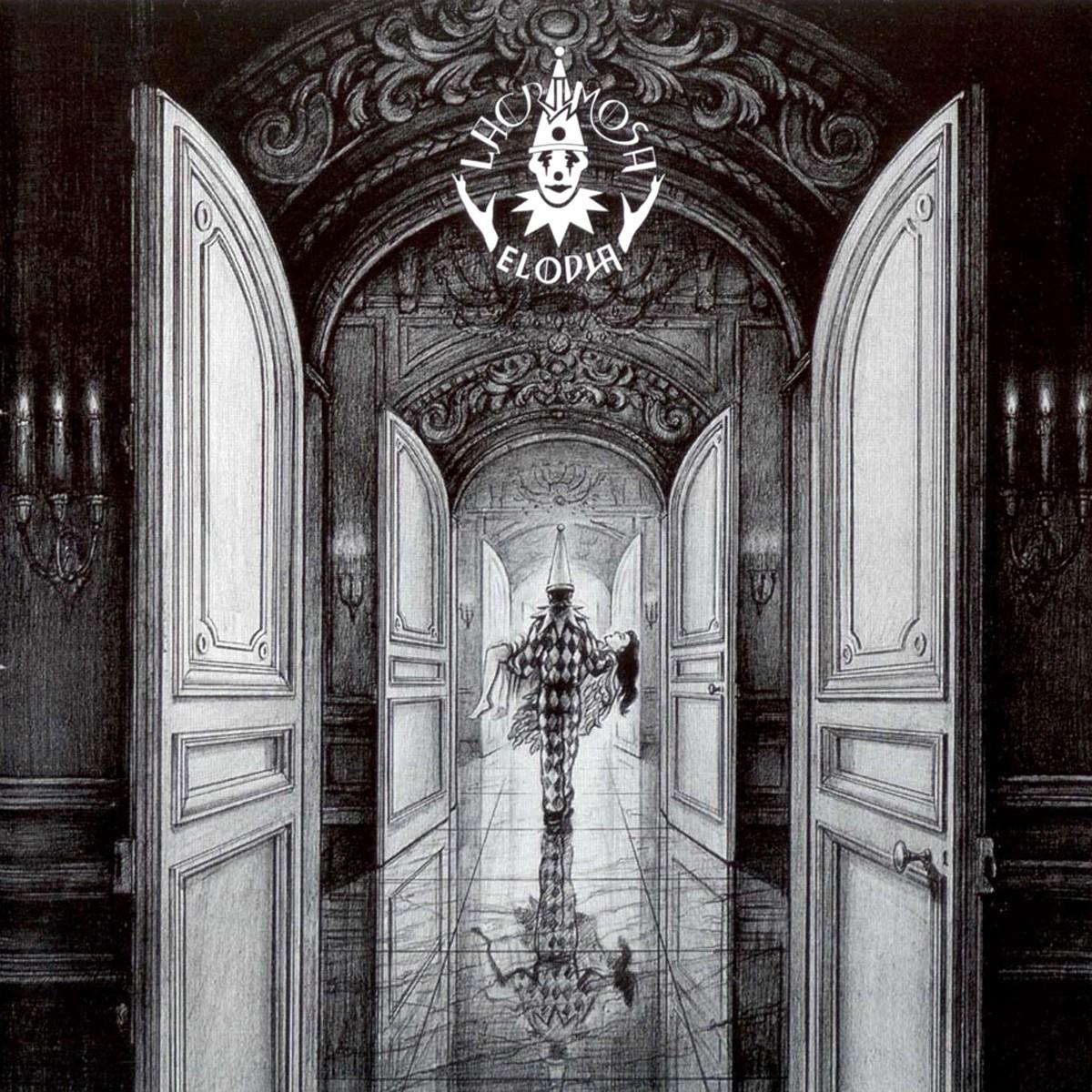 Lacrimosa-Alleine Zu Zweit (Subtitulado Español & Aleman ...