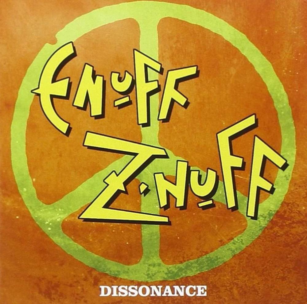 Enuff Z'Nuff,una banda sin suerte.... - Página 3 29405-Enuff-Znuff-Dissonance