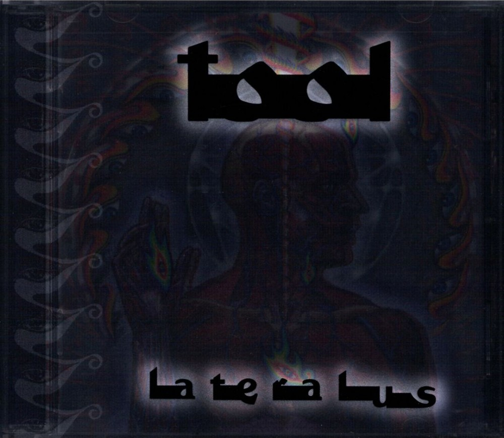 Tool Lateralus Album Lyrics Metal Kingdom Free fall through our midnight this epilogue of our own fable heedless in our slumber floating nescient we free fall through this boundlessness this madness of our own. tool lateralus album lyrics metal
