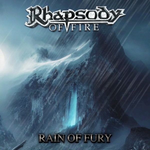 [Obrazek: 129739-Rhapsody-of-Fire-Rain-of-Fury.jpg]