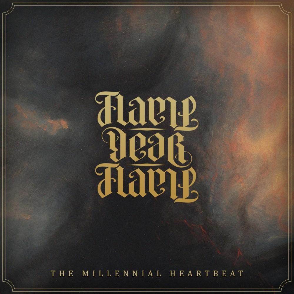 2010 Best Heavy Metal Albums - ThoughtCo