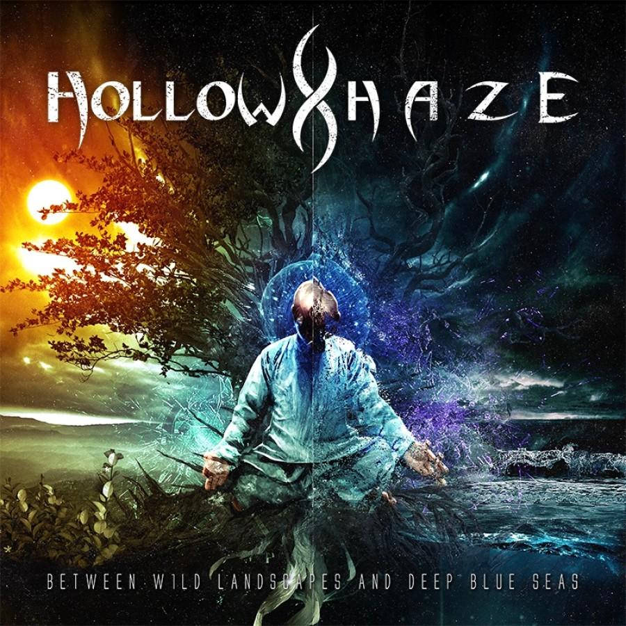 Hollow Haze - Destinations Music Video