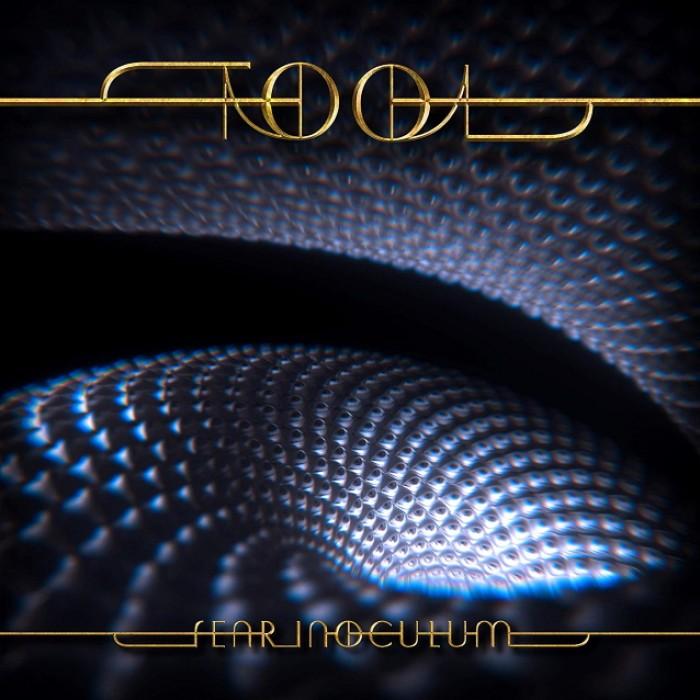 Tool - Descending Lyrics | Metal Kingdom