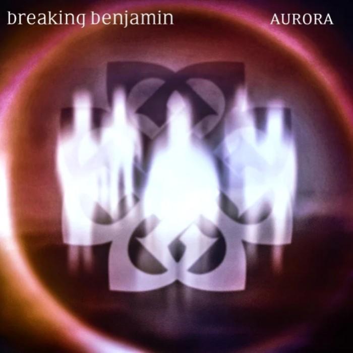 breaking benjamin aurora metal kingdom. Black Bedroom Furniture Sets. Home Design Ideas