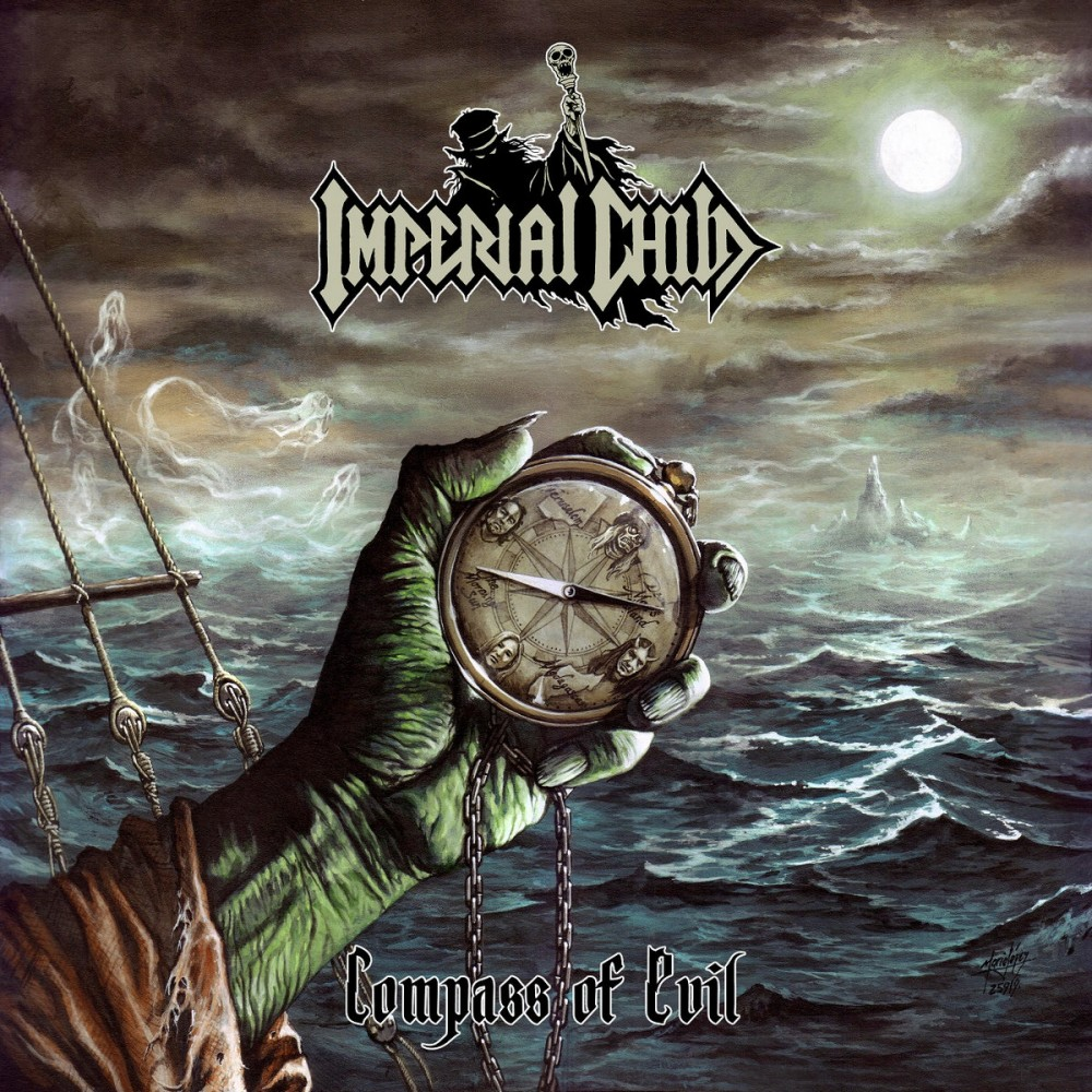 137465-Imperial-Child-Compass-of-Evil.jpg