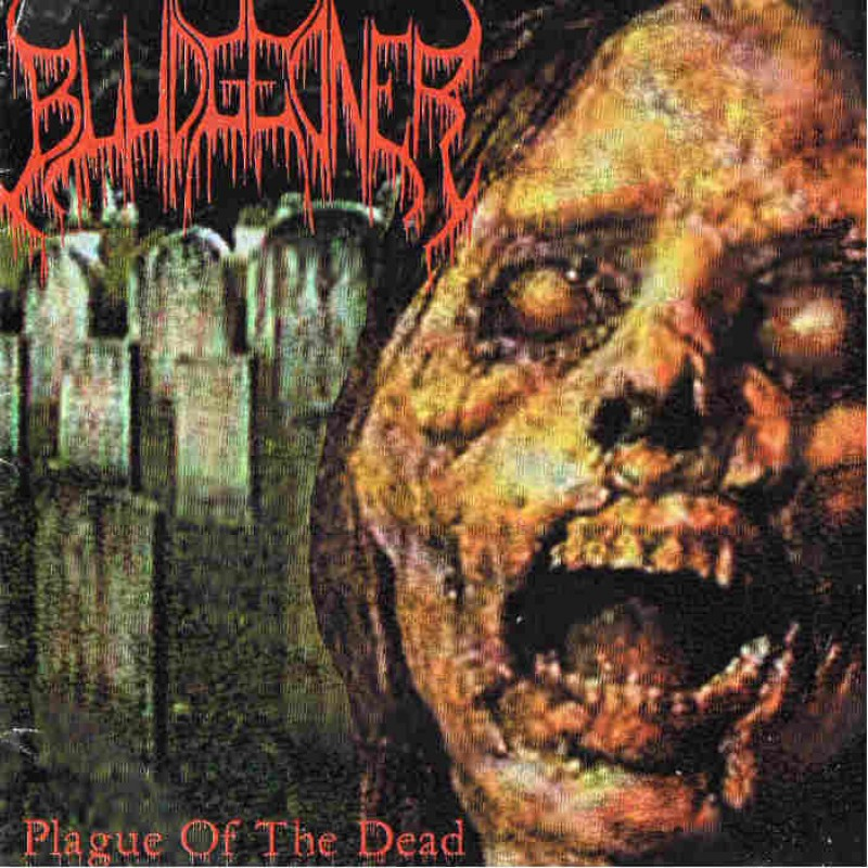 Of The Dead