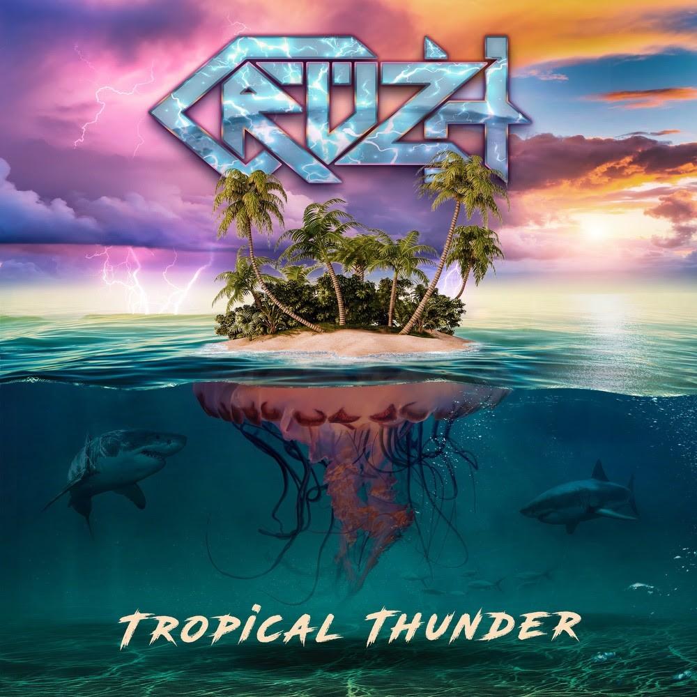 149658-Cruzh-Tropical-Thunder.jpg