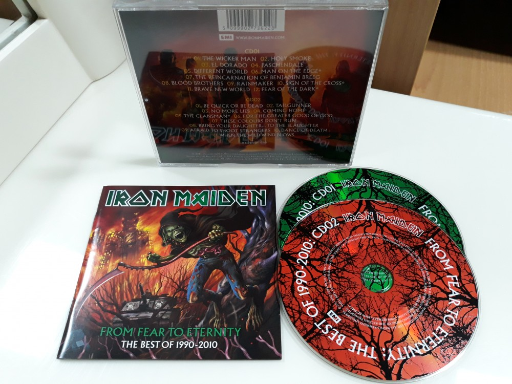 7535-Iron-Maiden-From-Fear-to-Eternity-the-Best-of--.jpg