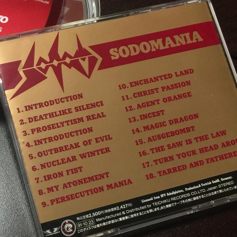 sodomania 4