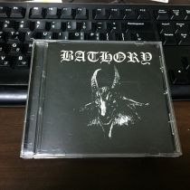 Bathory photo by 똘복이