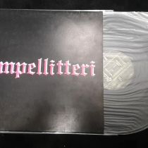 Impellitteri photo by