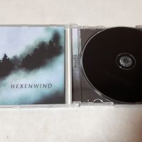 Hexenwind photo by 2018
