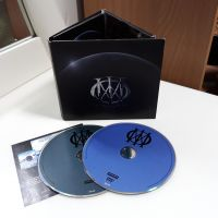 Dream Theater photo by 신길동옹