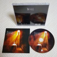 Downhell - A Relative Coexistence CD Photo