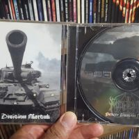 Panzer Division Marduk photo by dragon709