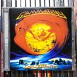 Gamma Ray - Land of the Free CD Photo by Eagles
