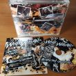 White Wizzard - Infernal Overdrive CD Photo by 신길동옹