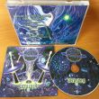 Rings of Saturn - Ultu Ulla CD Photo by 신길동옹