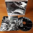 Black Fast - Terms of Surrender CD Photo by 신길동옹