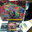 Crimson Glory - Strange and Beautiful Vinyl, CD Photo by 신길동옹