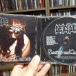 Deicide - Scars of the Crucifix CD Photo by dragon709