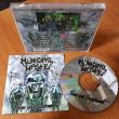 Municipal Waste - Slime and Punishment CD Photo by 신길동옹