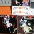 Helloween - Rabbit Don't Come Easy CD Photo by 로큰롤프