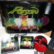 Poison - Swallow This Live Vinyl, CD Photo by 신길동옹