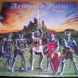 Armored Saint - March of the Saint Vinyl Photo by 스래쉬