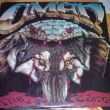 Omen - The Curse Vinyl Photo by 스래쉬