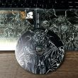 Nominon - Trident of the Macabre CD Photo by 똘복이