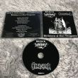 Black Witchery - Hellstorm of Evil Vengeance CD Photo by rag911