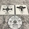 Katharsis - Fourth Reich CD Photo by rag911