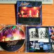 Edguy - Burning Down the Opera CD Photo by 로큰롤프