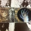 The Forsaken - Manifest of Hate CD Photo by akflxpfwjsdydrl