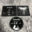 Tormentor - Anno Domini CD Photo by rag911