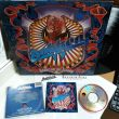 Dokken - Back for the Attack Vinyl, CD Photo by 신길동옹