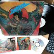 Dokken - Beast From the East Vinyl, CD Photo by 신길동옹