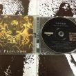 Vader - De Profundis CD Photo by akflxpfwjsdydrl