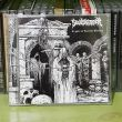 Soulskinner - Crypts of Ancient Wisdom CD Photo by 록스타
