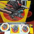 Judas Priest - Screaming for Vengeance Vinyl, CD Photo by 신길동옹